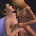 Appuyez pour agrandir porno l'image