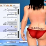 Play 3D SexVilla - Episode 8 now!
