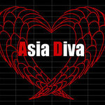 Play Asia Diva free sex game now!
