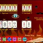 Bezplatné online sex hry a freeware sex hry ke stazeni