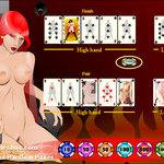 Downloade gratis porno spil Smukke Pai Gow Poker