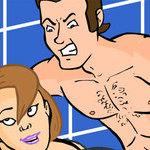 Jogos sexo download Chamada Anal 14