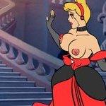 Assepoester's Bal: Akabur's Editie - Speel nu!