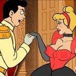 Gratis porno en sex spelletjes