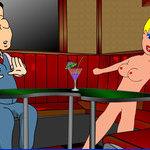 Bedava porno ve seks oyunları
