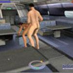 Free porno and sex games