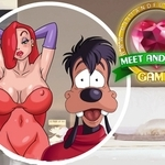 Play Family Assistance free sex game now!
