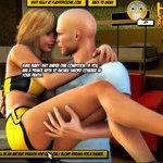 Jogos sexo download Romance na Escola Secundária