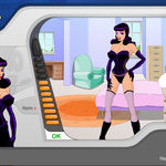 Jogos sexo download Gaiola de Holio U Bonnie