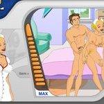 Jogos sexo download Holio U a Enfermeira