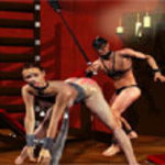 Online Jogos de sexo e jogos sexuais de freeware para download