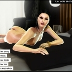 Free porno and sex games