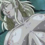 Stiahnite si zadarmo sex hry - Internát žolíkovej školy - vniknutie