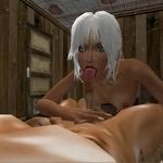 Stiahnite si zadarmo sex hry