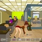 Нажмите чтобы увидеть скринскриншот игры