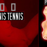 Play Penis Tennis free sex game now!