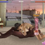 Free online sex games and freeware sex games to download