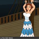 Spēlēt Pirate Slave tagad!