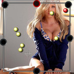 Play pool Maze free sex game now!