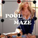 Downloade gratis porno spil pool Maze