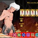 Jogos sexo download Videopoker com Miúda Sensual