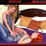 Downloade gratis porno spil Red Black Jack