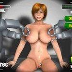 Zdarma porno a sex hry