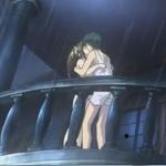 Играть бесплатно в Романтический дождь!