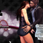 Play Ryan Blender free sex game now!
