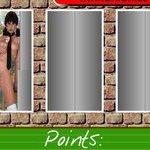Jogos sexo download Instantâneo