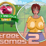 Play Gate Games 2 free sex game now!