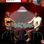Δωρεάν Flash παιχνίδι των ενηλίκων