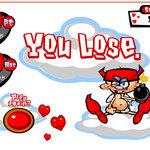 Jogos sexo download Cupido Estúpido