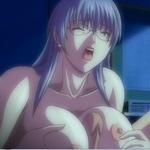 Секс игра онлайн бесплатно!