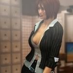 Stiahnite si zadarmo sex hry - Lúpež