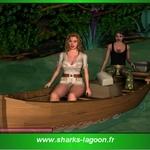 Stiahnite si zadarmo sex hry - Volanie džungle 2