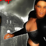 Stiahnite si zadarmo sex hry - Vampírske Tik Tak Toe