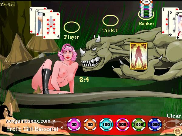 sex game website